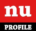 Nu Profile