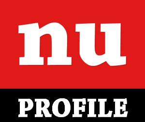 nu-profile-logo-smaller