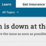 healthcare-gov-down